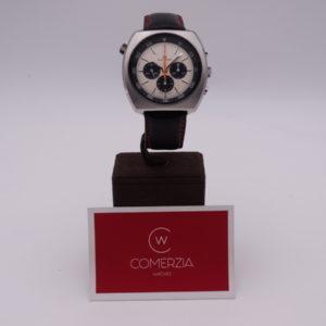 bucherer chronograph vintage 5472