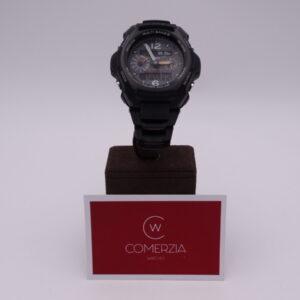 Casio G-Shock 6656