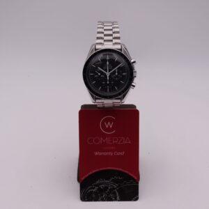Omega Speedmaster Moonwatch Professional Tritium 00241