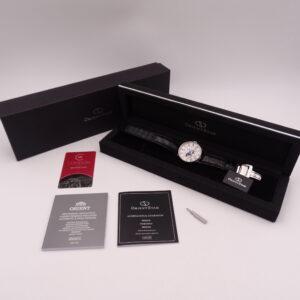 Orient OrientStar Moonphase Automatic 00140