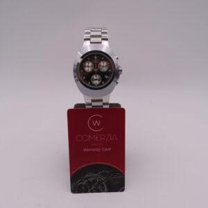rado chronograph quartz 9422