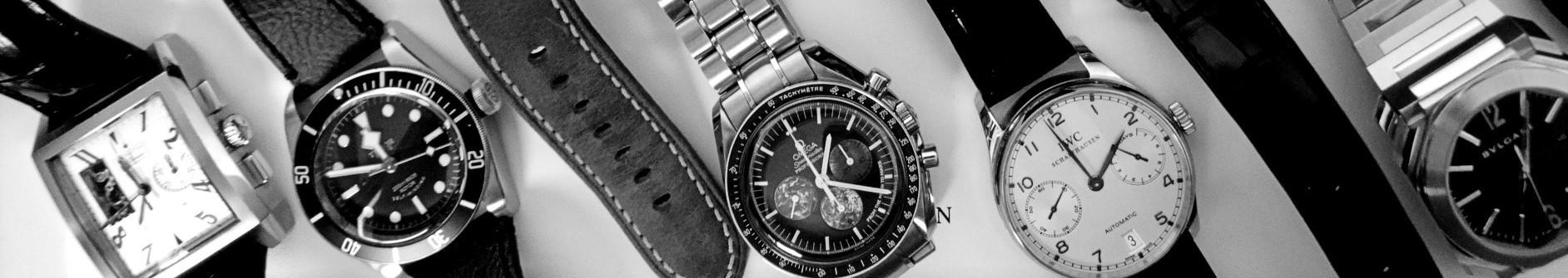 consejos y tips comerccia watches