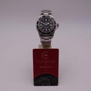 Rolex Submariner Date 1680 00873