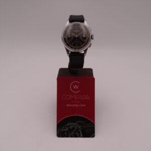 Angelus Chronograph 474 01813