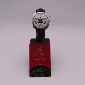 Dugena Chronograph Monza 195 773401596