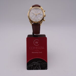 Longines Chronograph Automatic 01014