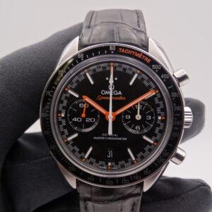 Omega Speedmaster Coaxial Master Chronometer 03255