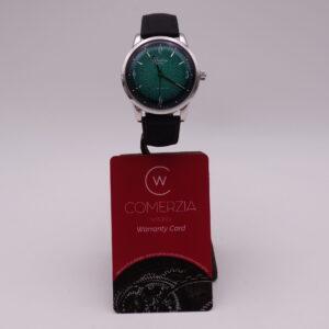 Glashutte Original Automatic Green 03735